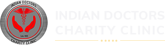 Indian Doctors Charity Clinic