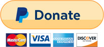 Make Online Donation for Indian Doctors Charity Clinic